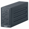 ИБП Niky  800ВА IEC USB