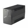 ИБП Keor SPX 1000 ВА IEC C13