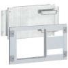 Набор для монтажа - XL³ 160/400  - для автоматических выключателей до 90 А