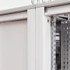 Облицовка IP 30 - XL³ 4000 - ширина 975 мм