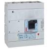 Автоматический выключатель DPX 1600 - с электронным расцепителем S1 - 50 кА - 4П - 800 A