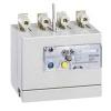 Электронный блок УЗО для DPX/DPX-I/DPX-L/DPX-H 250 - 3П - 250 А - монтаж снизу