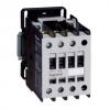 Контактор CTX-1 - 25 А - столбчатые зажимы - 230 В~ - типоразмер 2