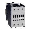 Контактор CTX-1 - 95 А - столбчатые зажимы - 110 В~ - типоразмер 5