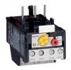 Тепловое реле RTX-1 - для контакторов CTX-1 от 9 до 40 А - класс 10 А - 1.8-2.7 А - 1 Н.О. + 1 Н.З. - типоразмер 1
