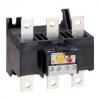 Тепловое реле RTX-2 - для контакторов CTX-2 от 150 до 185 А - класс 10 - 63-90 А - 1 Н.О. + 1 Н.З. - типоразмер 1