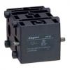 Горизонтальная механическая взаимная блокировка - для контакторов CTX-2 - с номинальным током от 150 до 310 А