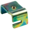 Fixobar под винты M5 - для реек EN 60715 ассиметричных
