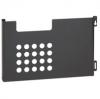 Металлический карман для документации - для шкафов Altis с дверью шириной 600/800/1000 мм