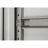 DIN-рейка на дверь - для шкафов Altis с дверью шириной 1000 мм