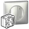 Светорегулятор 300 Вт - Программа Celiane - 230В~