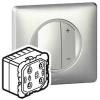 Светорегулятор 600 Вт - Программа Celiane - 230В~