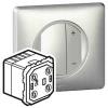 Светорегулятор 400 Вт - Программа Celiane - 230В~