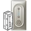 Светорегулятор 1000 Вт - Программа Celiane - 230В~