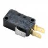 Вспомогательный контакт - 1 Н.О. + 1 Н.З. - активная нагрузка - 16 А - 250 В~ - для DCX-M от 40 до 1250 А