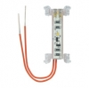 Лампа светодиодная для индикации - 230 В - Etika