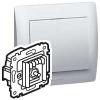 Светорегулятор с концевым выключателем - Galea Life - 1000 Вт - 250 В~ - 50 Гц