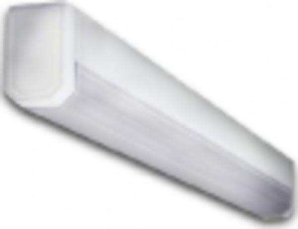 Светильник люминесцентный ЛПО01-36