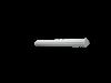 BAT UNI LED 1500 RS 4000K