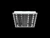 PRBLUX/R UNI LED 1200 4000K