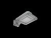 INSEL LB/S LED 80 D120 5000K
