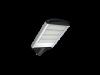 SMART ECO LED 65 6000K