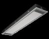 B-TWIN LED 40 5000K