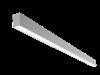 PROFILE 30L