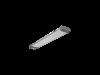 AQUARIUS LED - 40C Ex