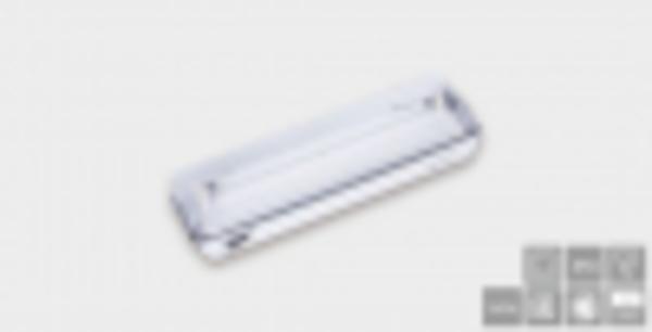 Светильник BS серии Метеор «Белый Свет»