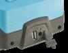Фонарь Navigator 94 932 NPT-CA01-ACCU Кемп. USB, 72LED(2x36), аккум.4В, 4Ач