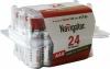 Элемент питания Navigator 94 787 NBT-NE-LR03-BOX24