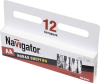 Элемент питания Navigator 94 782 NBT-NE-LR6-BP12