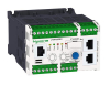 РЕЛ.TESYS T ETHERNET TCP/IP 0.4-8A 24VDC