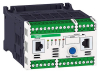 РЕЛ.TESYS T ETHERNET TCP/IP 0.4-8A 115-230VAC