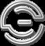 (c) Cabel-info.ru